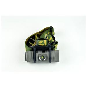 SPARK SD6-460NW 【Cree XM-L T5 Neutral White / CR123×2本使用モデル】 holkin
