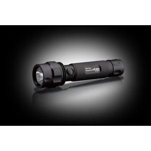 SuperFire XB スーパーファイア XB LEDライト SF-522XB|holkin