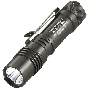 STREAMLIGHT 075A PROTAC 1L-1AA LEDライト Streamlight ストリームライト プロタック キャップライト|holkin