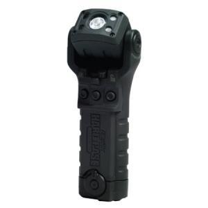 Energizer HARD CASE SWIVEL LIGHT エナージャイザー ハードケース スイベル ライト 本体色:ブラック|holkin