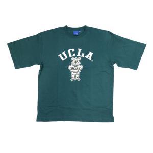 ハワイアン メンズ 半袖 Tシャツ ハワイアン雑貨 ANTI BALLISTIC(メンズ/M.グリーン) 212AN1ST146 ハワイアン 雑貨|holoholo