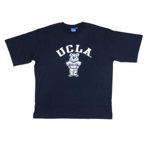 ハワイアン メンズ 半袖 Tシャツ ハワイアン雑貨 ANTI BALLISTIC(メンズ/D.ネイビー) 212AN1ST146 ハワイアン 雑貨|holoholo