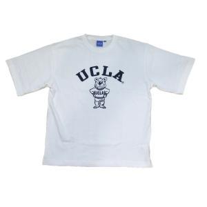 ハワイアン メンズ 半袖 Tシャツ ハワイアン雑貨 ANTI BALLISTIC(メンズ/オフホワイト) 212AN1ST146 ハワイアン 雑貨|holoholo