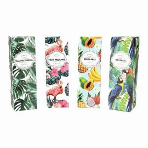 お部屋でもハワイを感じられるような〜まるで南国にいるかの様に癒される香りのルームスプレーです♪  リ...