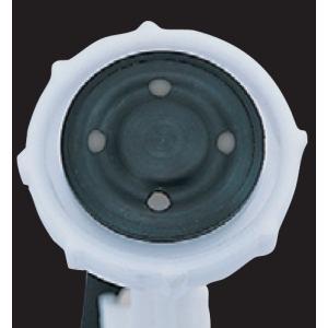 樹脂ボールタップ用ダイヤフラムパッキン 50-1001-2 home-design