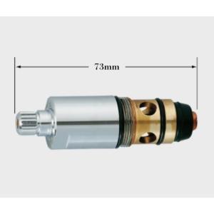 BF−1145T用シャワー・バス切替弁部 A-1119 home-design