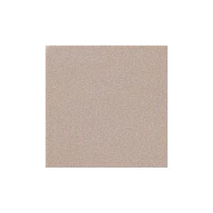 LIXIL(INAX)内装壁タイル インテリアモザイク アコルディM 50mm角紙張り ADM-155M/203|home-design
