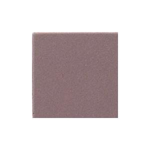 LIXIL(INAX)内装壁タイル インテリアモザイク アコルディM 50mm角紙張り ADM-155M/204|home-design