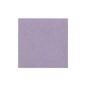 LIXIL(INAX)内装壁タイル インテリアモザイク アコルディM 50mm角紙張り ADM-155M/222|home-design