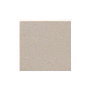 アコルディU 100mm角裏ネット張り ADU-100NETM/203|home-design
