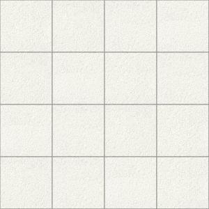 ニューアガトス グラニコーサ300角平 AGN-300/GR-1|home-design