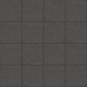 ニューアガトス グラニコーサ300角平 AGN-300/GR-4|home-design