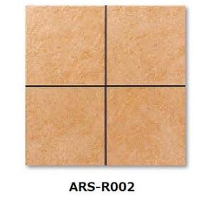 【名古屋モザイク】 AROSA(アローザ)300角平(バラ)ARS-R002|home-design