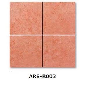【名古屋モザイク】 AROSA(アローザ)300角平(バラ)ARS-R003|home-design