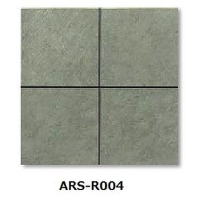 【名古屋モザイク】 AROSA(アローザ)300角平(バラ)ARS-R004|home-design