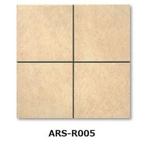 【名古屋モザイク】 AROSA(アローザ)300角平(バラ)ARS-R005|home-design