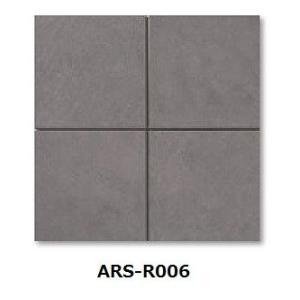 【名古屋モザイク】 AROSA(アローザ)300角平(バラ)ARS-R006|home-design