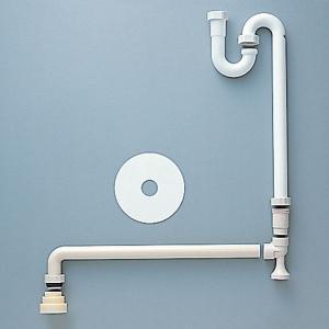 INAX リフラ オプション 排水リフォームキット BB-RKH|home-design