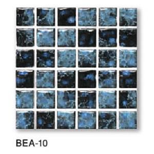 BEARIX ベアリクス 22.5角紙貼り(ブライト) BEA-10|home-design