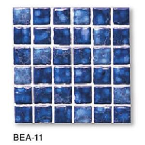 BEARIX ベアリクス 22.5角紙貼り(ブライト) BEA-11|home-design