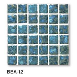 BEARIX ベアリクス 22.5角紙貼り(ブライト) BEA-12|home-design