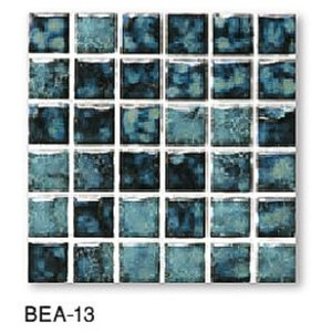 BEARIX ベアリクス 22.5角紙貼り(ブライト) BEA-13|home-design