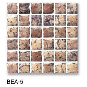 BEARIX ベアリクス 22.5角紙貼り(マット) BEA-5|home-design