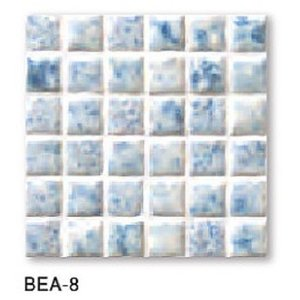 BEARIX ベアリクス 22.5角紙貼り(ブライト) BEA-8|home-design