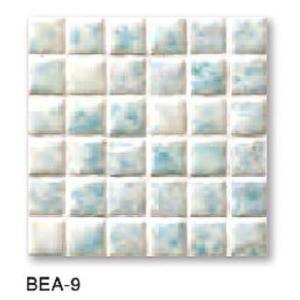 BEARIX ベアリクス 22.5角紙貼り(ブライト) BEA-9|home-design