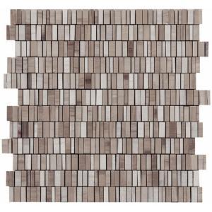 ランダム ルーチェ モザイク ライングレーダーク CES33105|home-design
