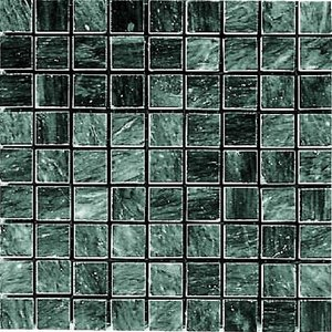 MARBLE MOSAIC 大理石モザイク 15角裏ネット貼り CH-1520|home-design