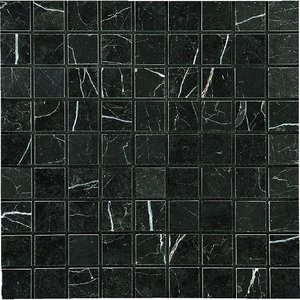 MARBLE MOSAIC 大理石モザイク 15角裏ネット貼り CH-1562|home-design