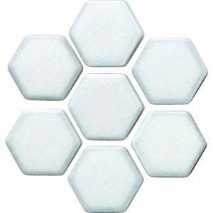 colmena コルメナ  19六角形紙貼り  COL-○○(色番:○○)|home-design