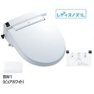シャワートイレKS220タイプ CW-KS220/BW1 home-design