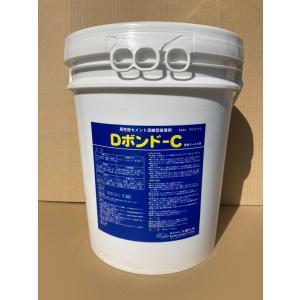 内装専用タイル接着剤 Dボンド-C|home-design