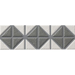 LIXIL デザインボーダー 三角形ボーダーネット張り DSB-310NET/11 home-design