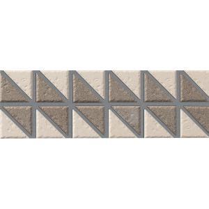 LIXIL デザインボーダー 三角形ボーダーネット張り DSB-310NET/12 home-design