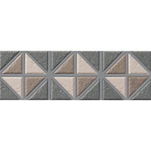 LIXIL デザインボーダー 三角形ボーダーネット張り DSB-310NET/14 home-design