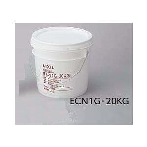 スーパーエコぬーるG 樹脂ペール缶20kg ECN1G-20KG|home-design