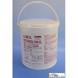 スーパーエコぬーるG 樹脂缶5kg ECN2G-5KG|home-design
