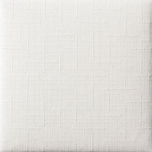 クシーノ 151角平(バラ) ECO-151/CSN1NN ホワイト エコカラット|home-design