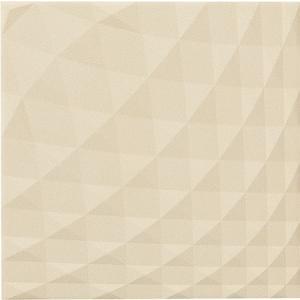 【LIXIL】エコカラット Fシリーズ ニュートランス 303角平(レリーフ) ECO-303/NTC2 ベージュ|home-design