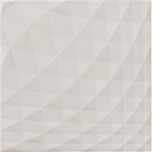 【LIXIL】エコカラット Fシリーズ ニュートランス 303角平(レリーフ) ECO-303/NTC3 グレー|home-design