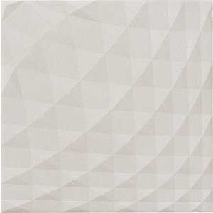 【LIXIL】エコカラット Fシリーズ ニュートランス 303角平(レリーフ) ECO-303/NTC3(グレー)バラ|home-design