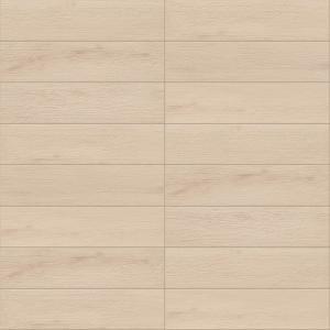 INAX 【LIXIL】エコカラット Gシリーズ ビンテージオーク 606×151角平 ECO-615/OAK1(アイボリー)バラ|home-design