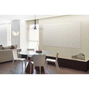 スタンダードプラン3m2(見切り材なし) ペトラスクエア ECO-DP-03M○/SIM-151|home-design