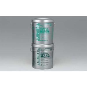 【タイルメント】石材張り用接着剤 EPS-20ソフトタイプ|home-design