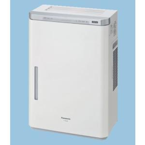 【Panasonic】 次亜塩素酸 空間除菌脱臭機 ジアイーノ F-JDL50-W home-design