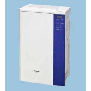 【Panasonic】 次亜塩素酸 空間除菌脱臭機 ジアイーノ F-JML30-W home-design