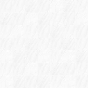 イルフォンド 〈大理石柄〉 200mm角平 FDKC-200/JAM21|home-design
